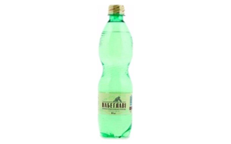 Минеральная вода «Набеглави»