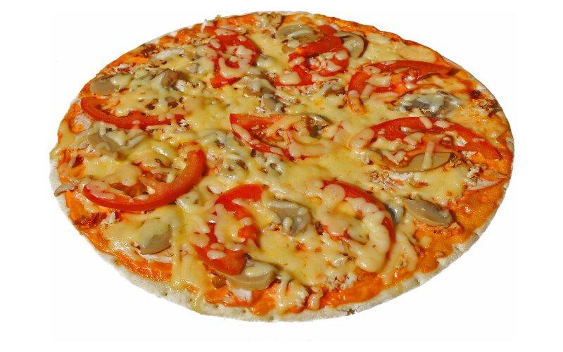 Пицца «Панская»