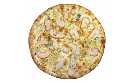 Пицца «Фоджа»