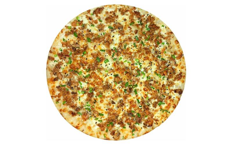 Пицца «Модена»