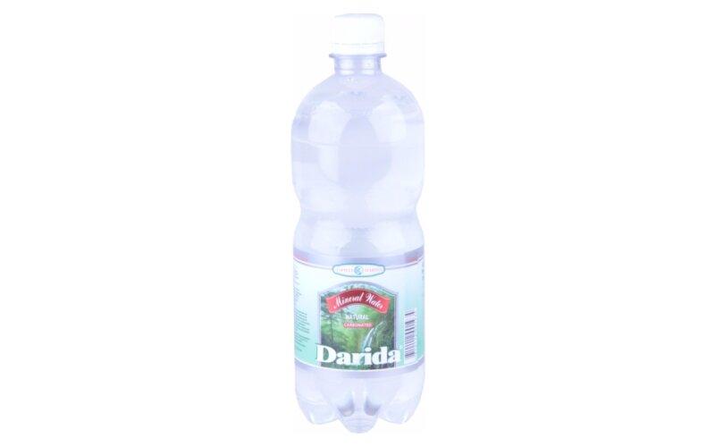 Вода минеральная «Дарида»