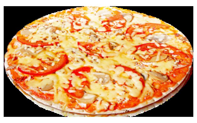 Уни-пицца «Панская»