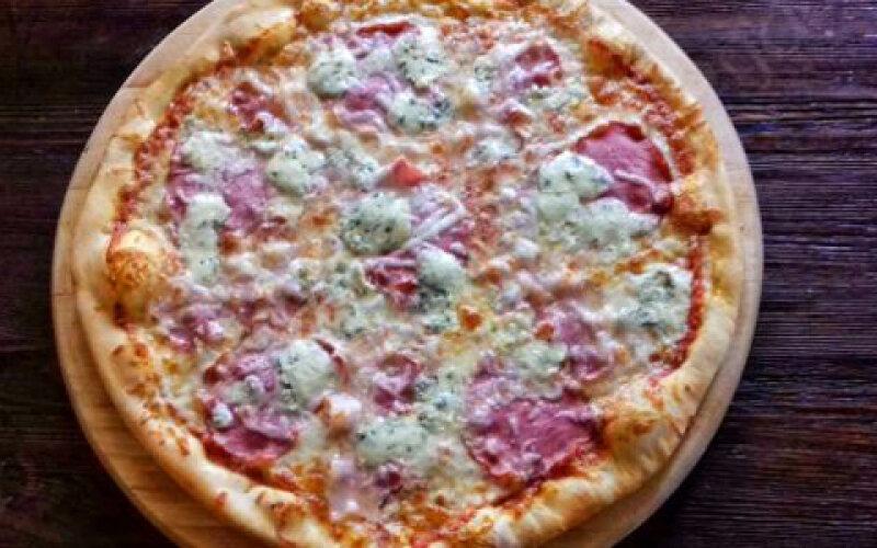 Пицца «Дорблю»