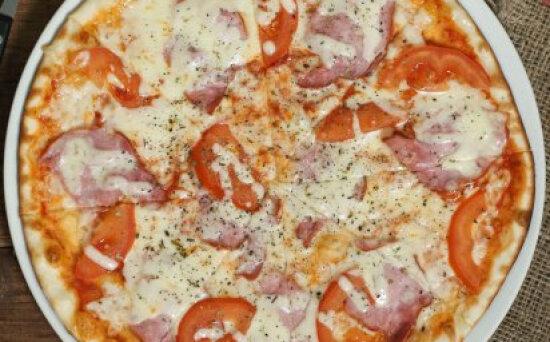 Пицца «Пятница»