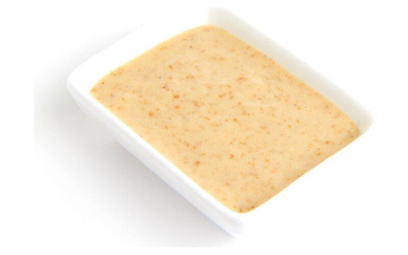Соус ореховый