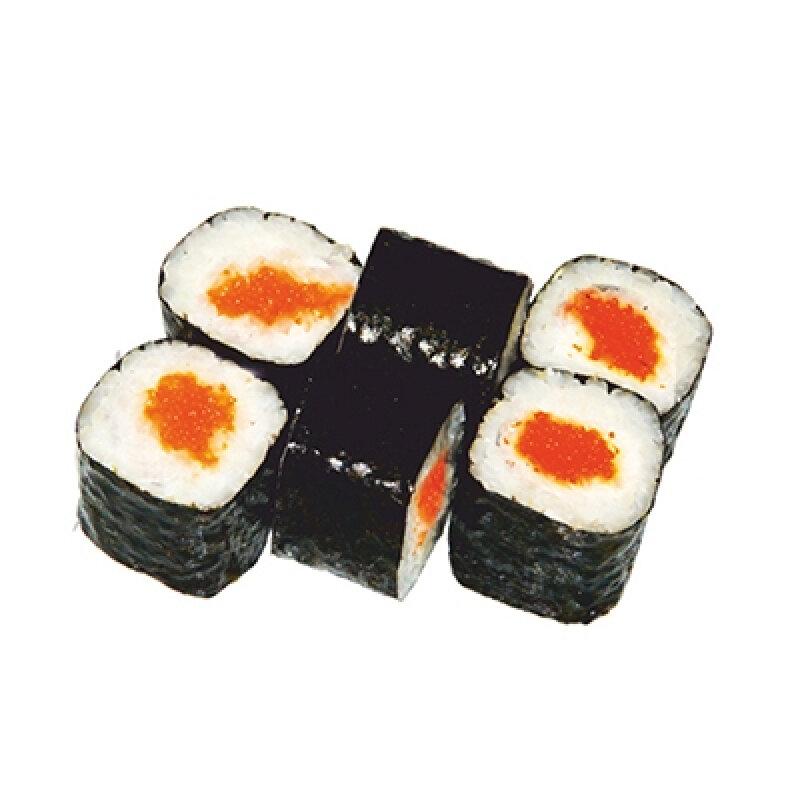 Ролл «Масагомаки»