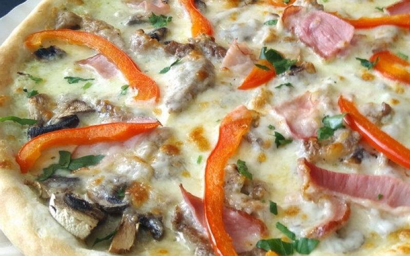 Пицца «Классик»
