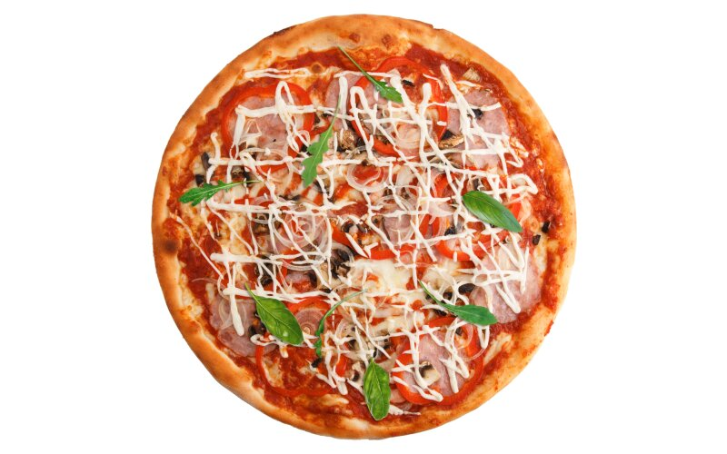 Пицца «Пепино»