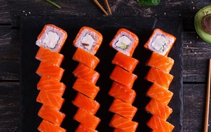 Суши-сет «Прайм»