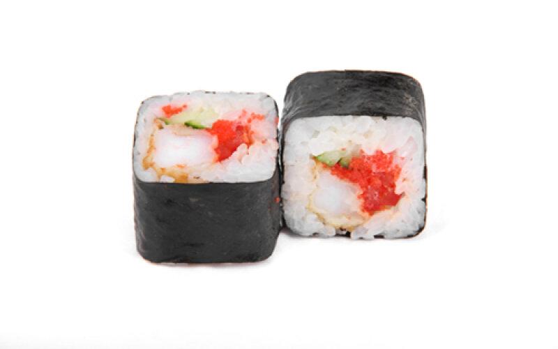 56 Урамаки Kioto Maki