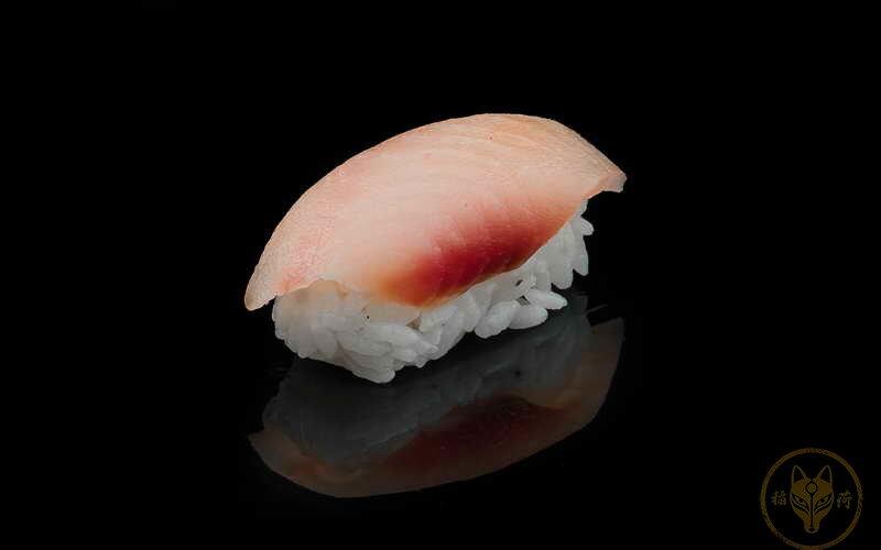 Суши «Тай»