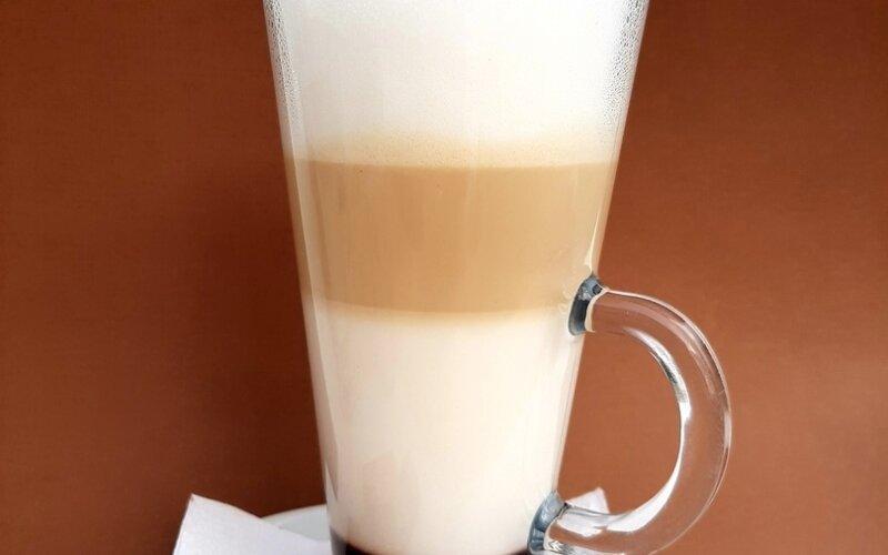 Кофе «Мокко»