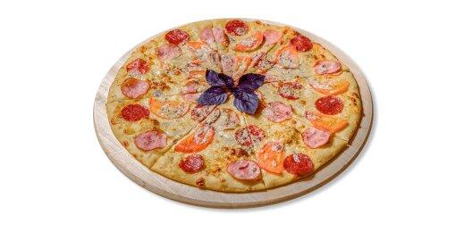 Пицца «Римская Classic»