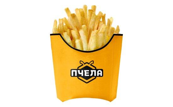 Картофель фри «Стандарт»