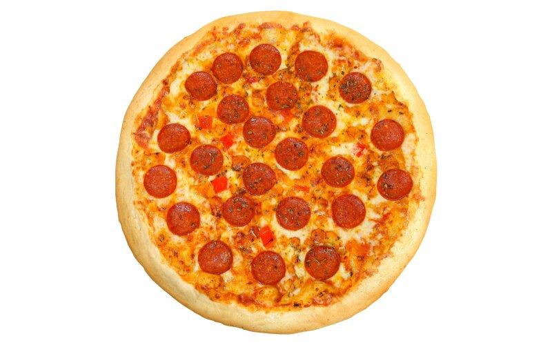 Пицца Пеперони 32см