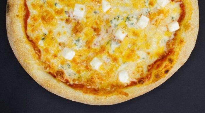 Хочу пиццу Слуцк