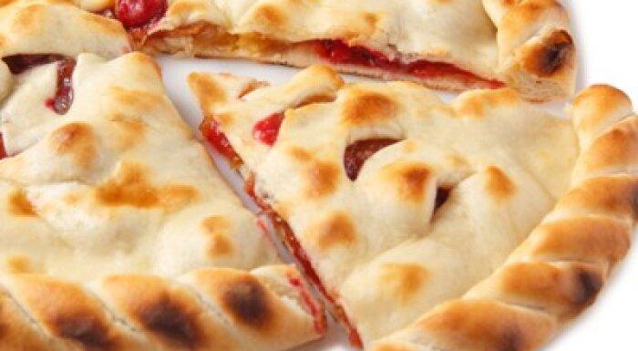 Александровские пироги