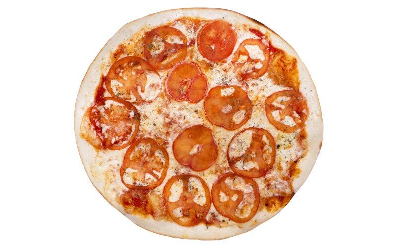 Пицца «Просто Маргарита»