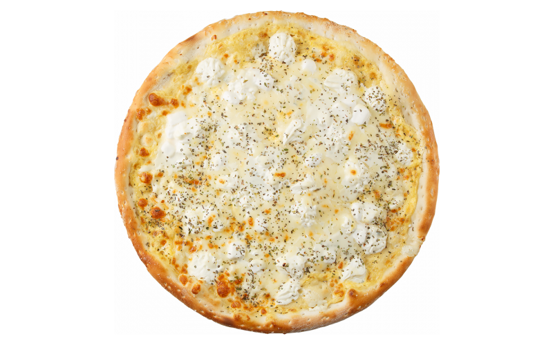 Пицца «Блю чиз»