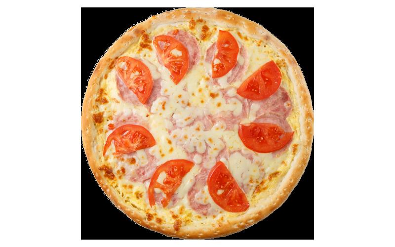 Пицца «Детская»