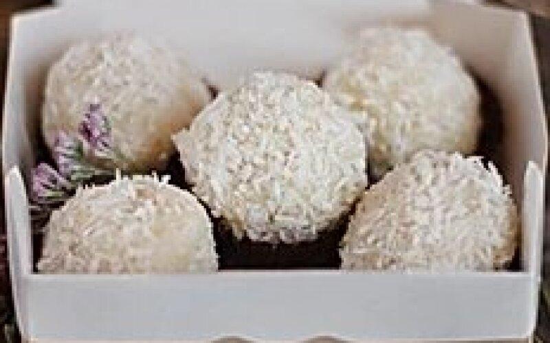 Набор конфет Rafaello