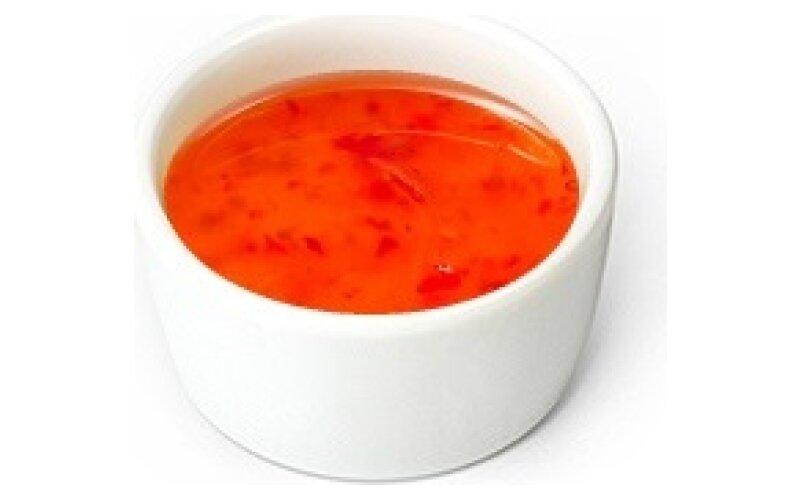 Соус «Чили» сладкий