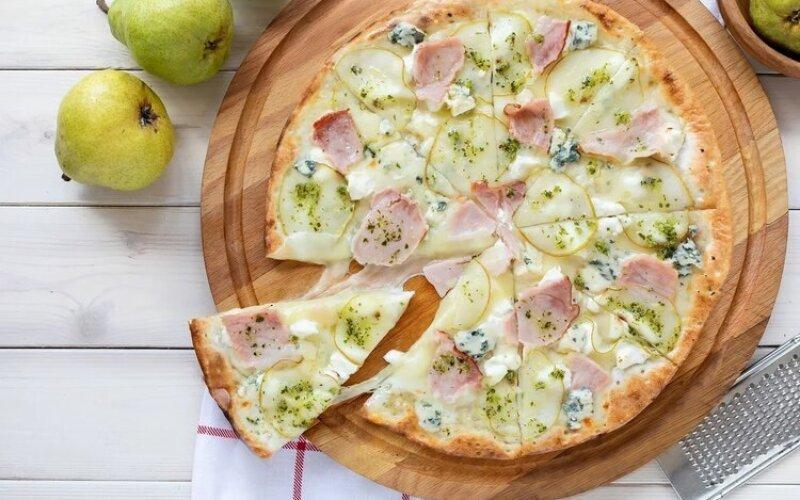 Пицца «Амели»