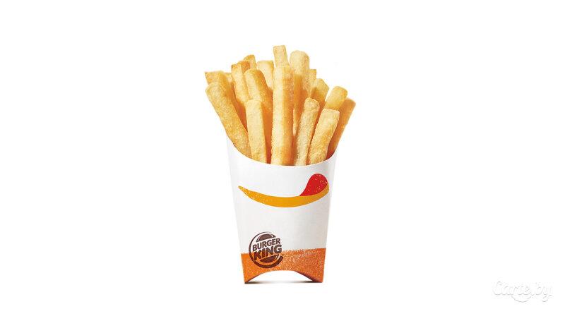 Картофель «Кингфри»L