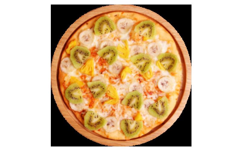 Пицца«Африка»