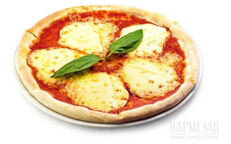 Пицца BIG «Маргарита»
