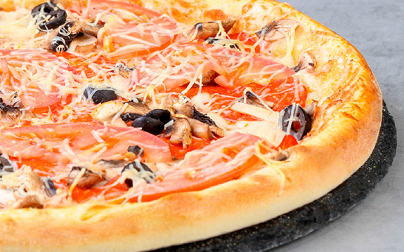 Пицца «Городская»