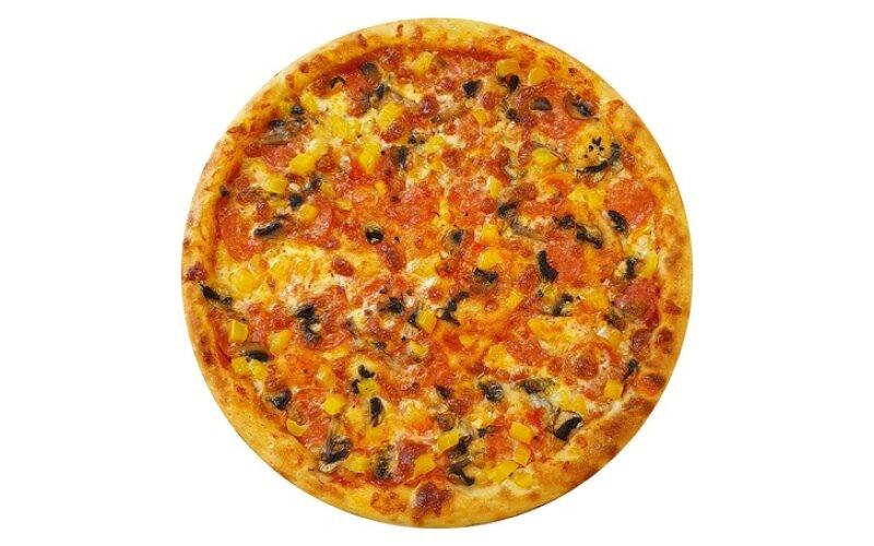 Пицца «Пикантос»