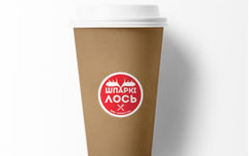 Кава «Амерыкана»