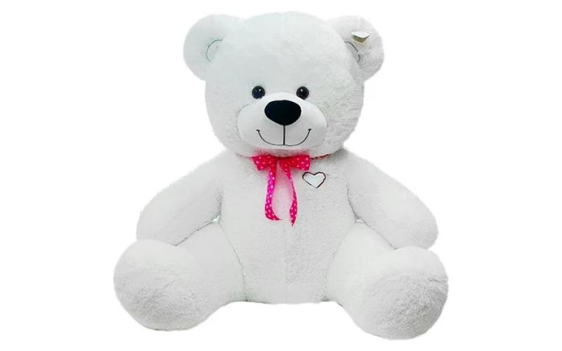 Медведь плюшевый 120 см