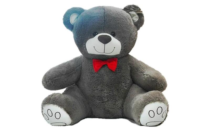 Медведь плюшевый 170см