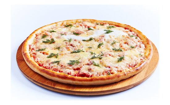 Пицца «Классическая»