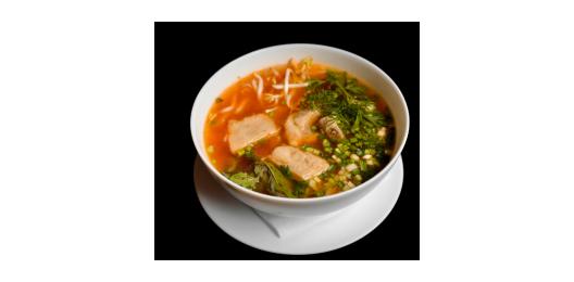 Суп «Бун Сон»
