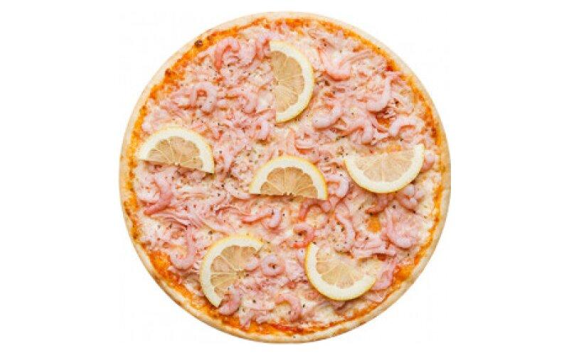 Пицца «Венецианская»