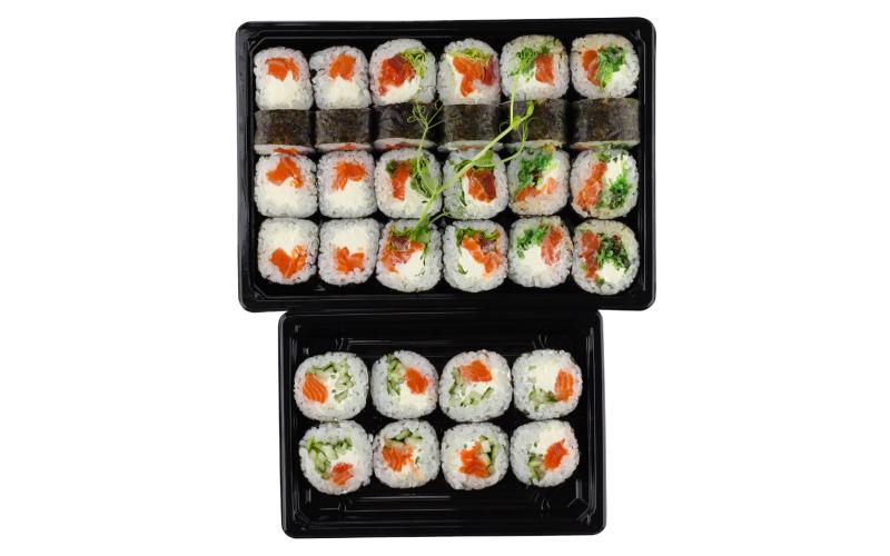Суши-сет «Rollbox» №6