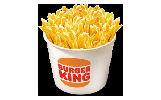 Кинг букет «Кингфри»