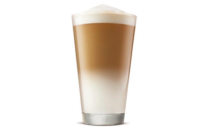 Кофе «Латте»