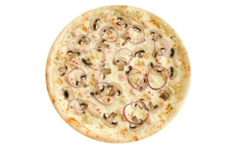 Пицца «Жульетта»