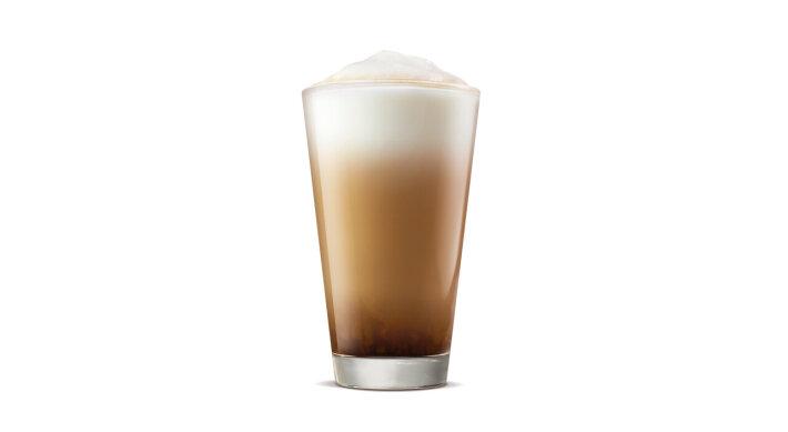 Кофе «Капучино»