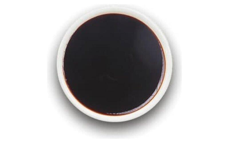 Соус «Унаги»