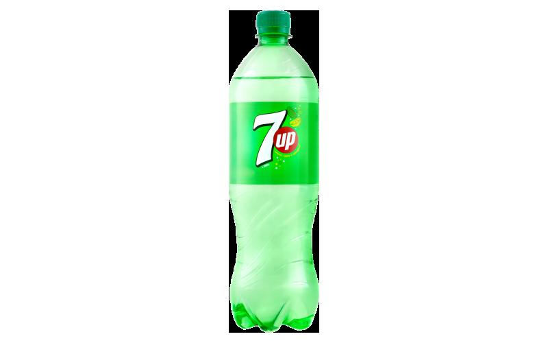 Напиток «7up»