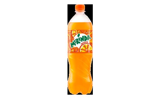 Напиток «Mirinda»
