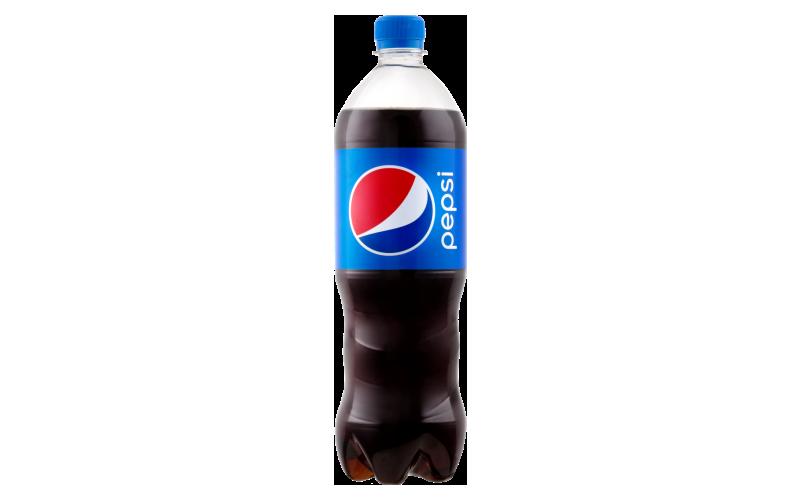 Напиток «Pepsi»