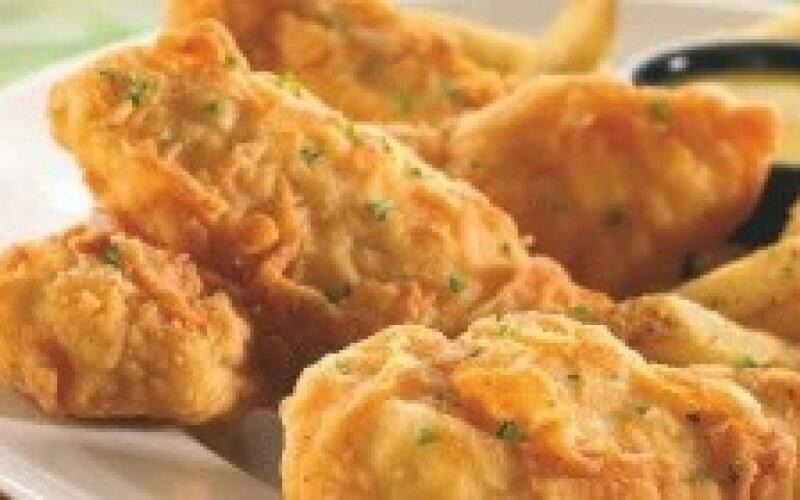 Куриные пальчики «Чили сладкий»