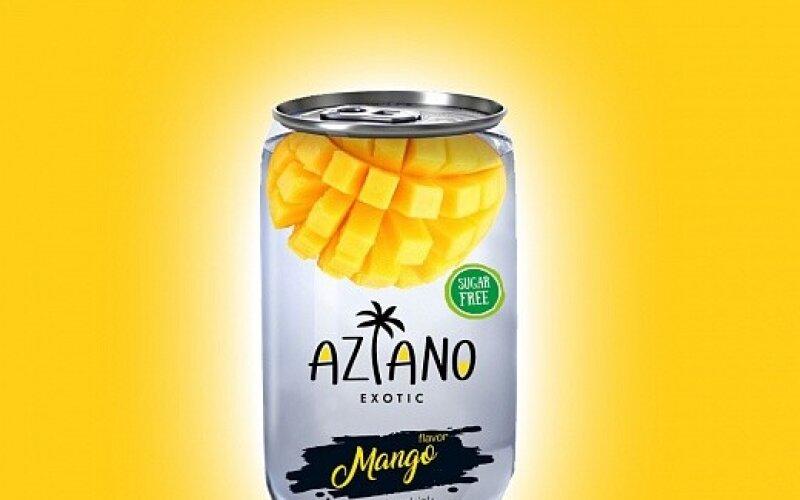Aziano манго
