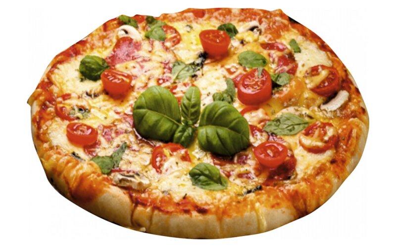 Пицца «Мореска»